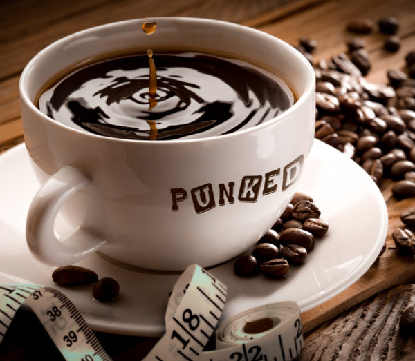 punked weightloss coffee1