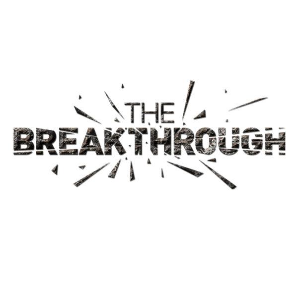 aimexbreakthroughconcept